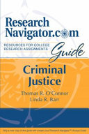 Researchnavigator Com Guide