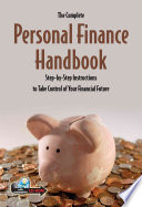 The Complete Personal Finance Handbook
