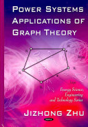 Power Systems Applications of Graph Theory