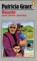 Waiariki ebook