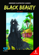 VC_AC1-Black Beauty-SM-Gen ebook