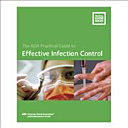 The ADA Practical Guide to Effective Infection Control