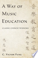 A Way of Music Education Book PDF