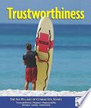 Trustworthiness Book PDF