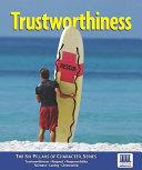 Pdf Trustworthiness