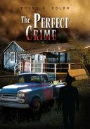 The Perfect Crime ebook