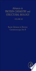 Recent Advances in Electron Cryomicroscopy