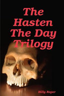 Pdf The Hasten the Day Trilogy