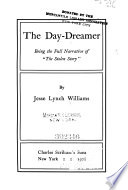 The Day-dreamer