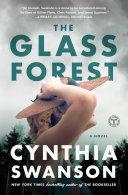 The Glass Forest Pdf/ePub eBook