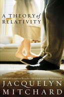 A Theory of Relativity [Pdf/ePub] eBook