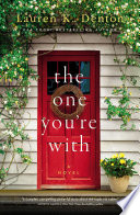 The One You re With Book PDF