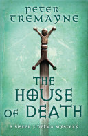 Pdf The House of Death (Sister Fidelma Mysteries Book 32) Telecharger