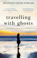 Pdf Travelling with Ghosts