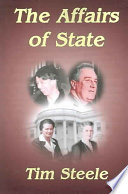 Free The Affairs of State Book