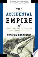 The Accidental Empire Book PDF