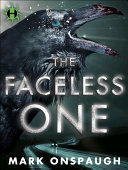 Pdf The Faceless One