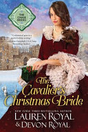 The Cavalier s Christmas Bride