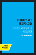 History and Tropology