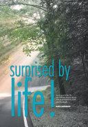 Surprised by Life [Pdf/ePub] eBook