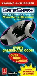 Game Shark Pocket Power Guide