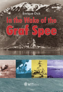 In the Wake of the Graf Spee