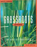Grass Roots With Readings