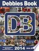 26th Edition DEBBIES BOOK(R) eBook