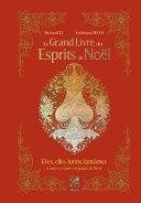 Le grand livre des esprits de noël Pdf/ePub eBook