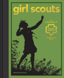 Girl Scouts Book