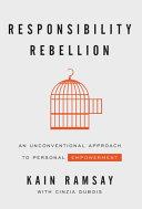 Responsibility Rebellion