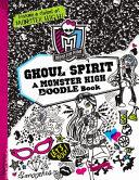 Pdf Monster High: Ghoul Spirit