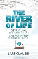 The River of Life Book