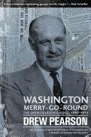Washington Merry Go Round