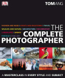 The Complete Photographer Book PDF