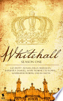 Whitehall – The Complete Season One