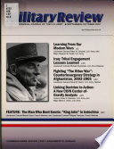 The Myth Of Southern Exceptionalism [Pdf/ePub] eBook