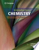 """""""Introductory Chemistry: A Foundation"""" by Steven S. Zumdahl, Donald J. DeCoste"""