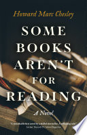 Some Books Aren   t for Reading