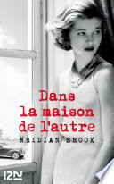 Quatre Naissances Et Un Enterrement [Pdf/ePub] eBook