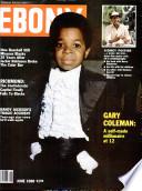 Jun 1980