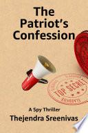 The Patriot s Confession