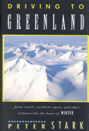 Driving to Greenland