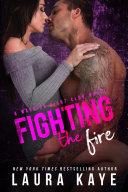 Fighting the Fire [Pdf/ePub] eBook