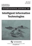International Journal of Information Communication Technologies and Human Development