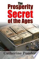 The Prosperity Secret of the Ages Pdf/ePub eBook