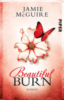 Beautiful Burn Pdf [Pdf/ePub] eBook