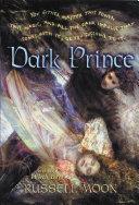 Pdf Witch Boy: Dark Prince