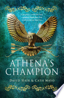 Athena s Champion