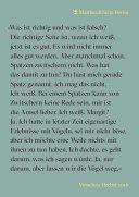 Leseproben Herbstprogramm 2016 Matthes & Seitz Berlin